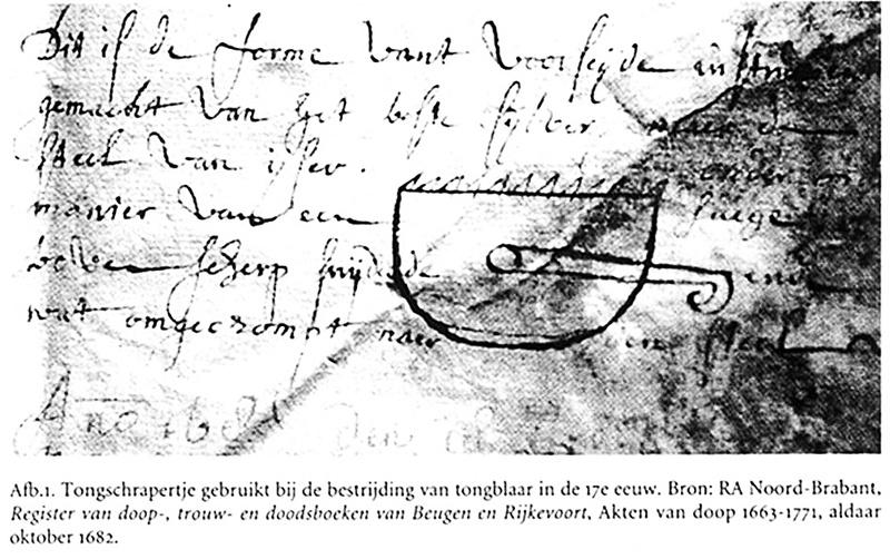 Quel est cet objet ? - Page 3 15494310