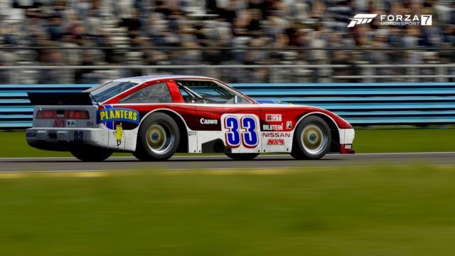 Classic 24 Hours of Daytona - Media 8b23ff13