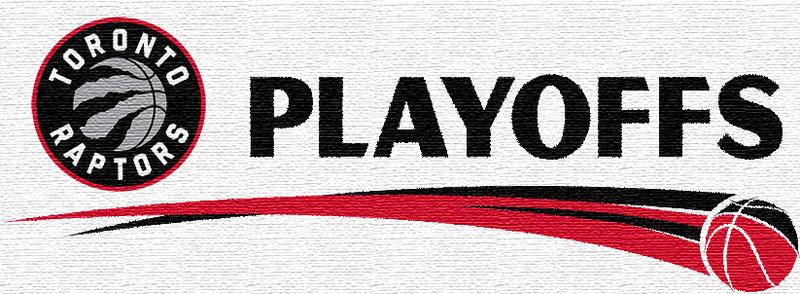 NBA PLAYOFFS 2019 5177_t12