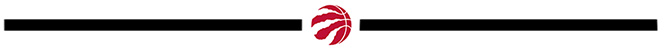 NBA PLAYOFFS 2019 - Page 3 Bande_22