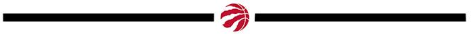 NBA PLAYOFFS 2019 - Page 4 Bande_23