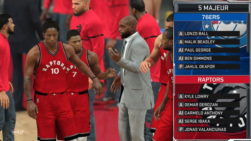 NBA PLAYOFFS 2019 - Page 3 Bf1ae210