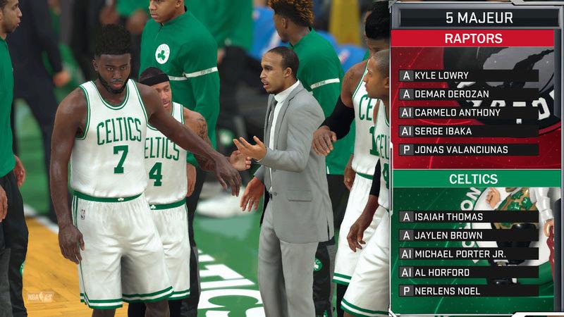 NBA PLAYOFFS 2019 - Page 2 Cb27a010