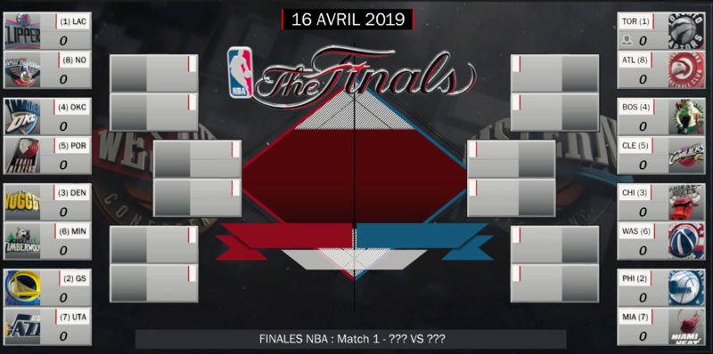 NBA PLAYOFFS 2019 F5b59510
