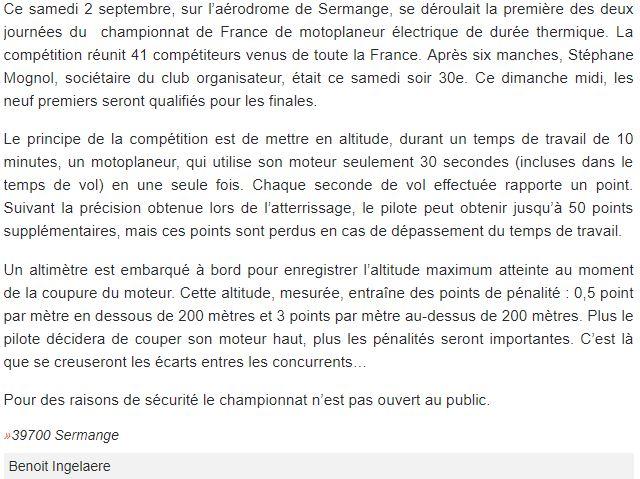 Premier CdF pour le F5J - Page 13 La_voi11