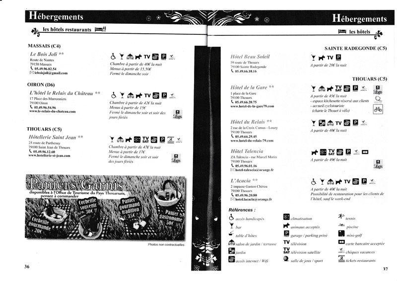 CONCOURS DE SELECTION F5J THOUARS 23/24 SEPTEMBRE - Page 3 Liste_12