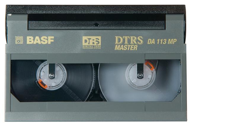 musica precedente al 1979 Dtrs-r10