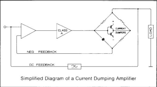 Nuovo amplificatore Denon - Pagina 3 Quad10