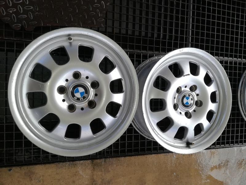 Jantes BMW 16 pouces. Img_2011