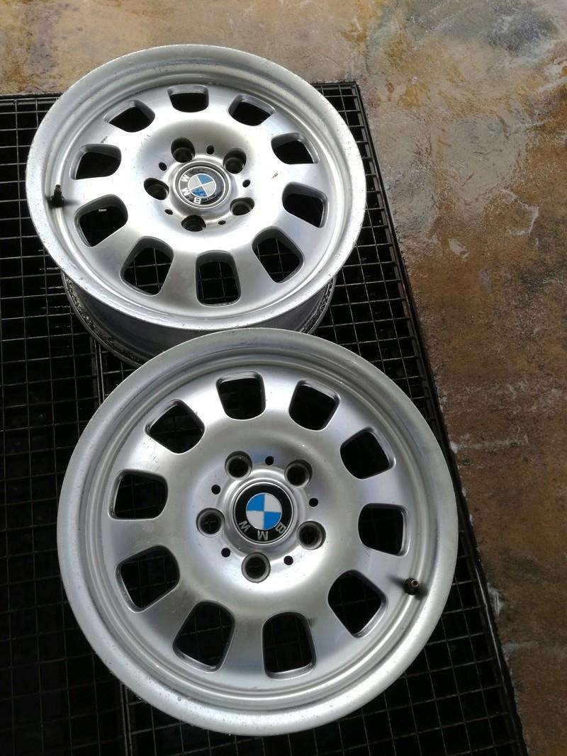 Jantes BMW 16 pouces. Img_2012