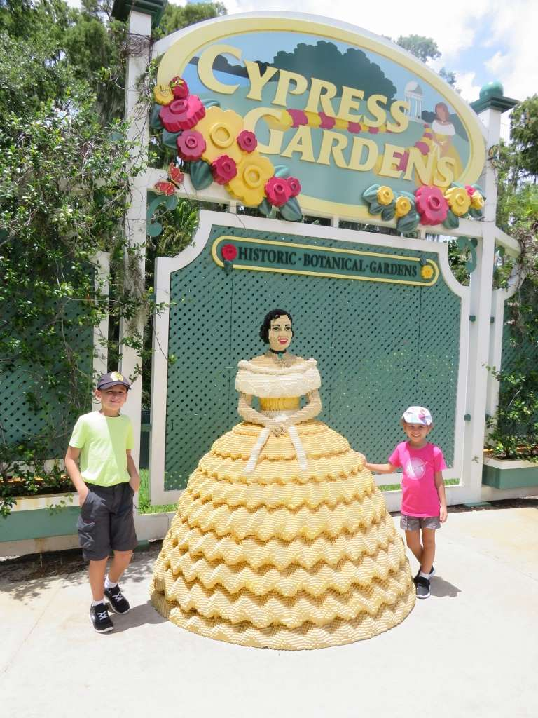 TR summer 2016 in Orlando and DCL , greatest holiday ever... jusqu'à la prochaine visite!  - Page 4 A_12810