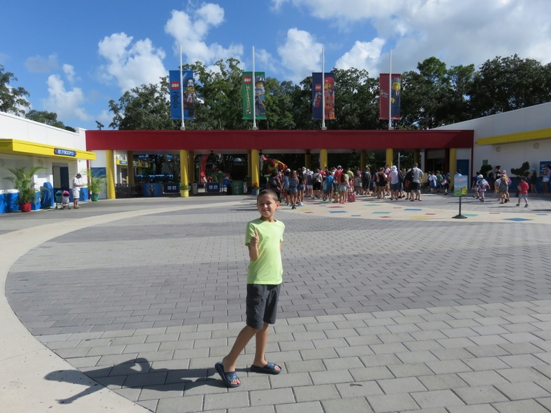 TR summer 2016 in Orlando and DCL , greatest holiday ever... jusqu'à la prochaine visite!  - Page 4 B_6510