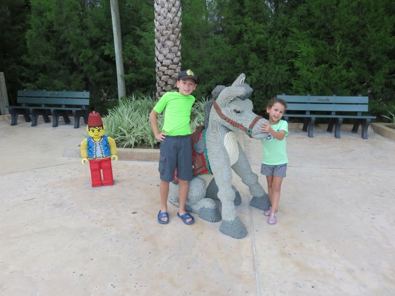 TR summer 2016 in Orlando and DCL , greatest holiday ever... jusqu'à la prochaine visite!  - Page 4 B_8510
