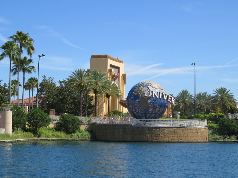 TR summer 2016 in Orlando and DCL , greatest holiday ever... jusqu'à la prochaine visite!  - Page 4 C_2110