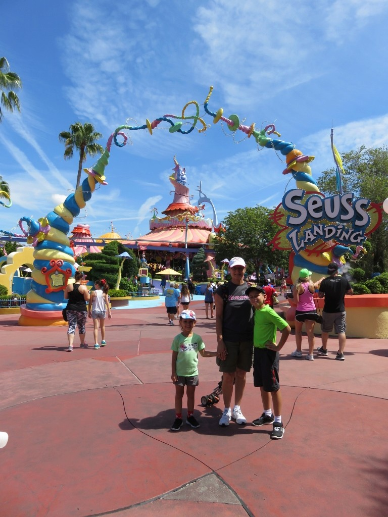 TR summer 2016 in Orlando and DCL , greatest holiday ever... jusqu'à la prochaine visite!  - Page 4 C_3010