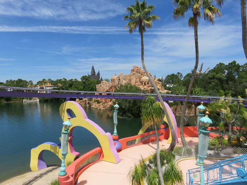 TR summer 2016 in Orlando and DCL , greatest holiday ever... jusqu'à la prochaine visite!  - Page 4 C_4410