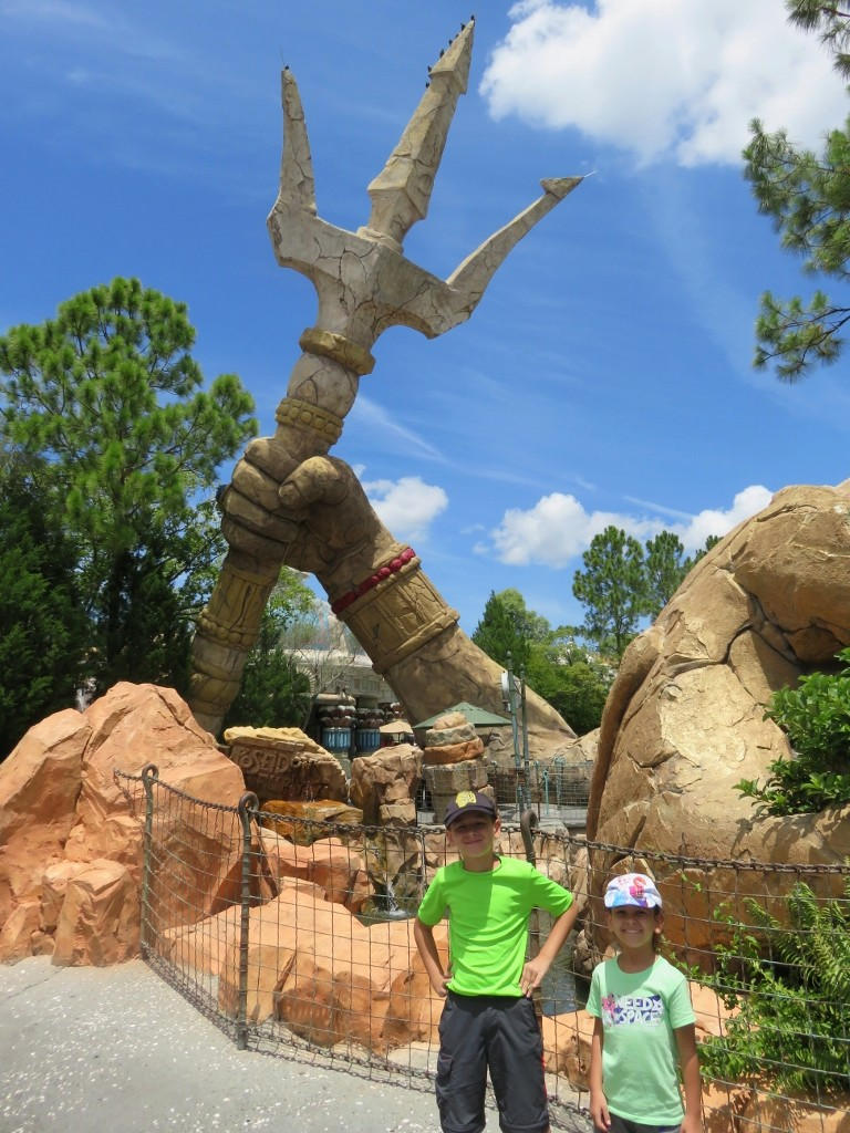 TR summer 2016 in Orlando and DCL , greatest holiday ever... jusqu'à la prochaine visite!  - Page 4 C_6210