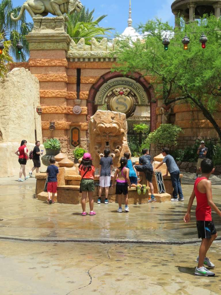 TR summer 2016 in Orlando and DCL , greatest holiday ever... jusqu'à la prochaine visite!  - Page 4 C_6310
