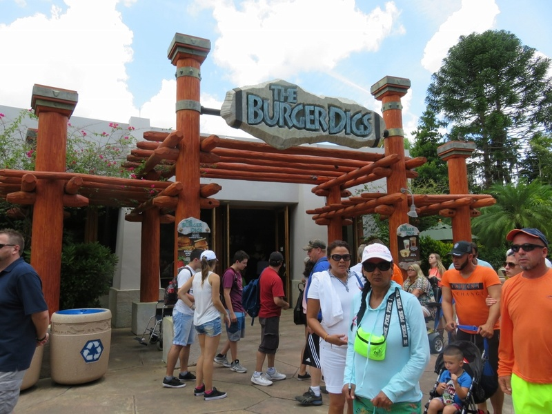 TR summer 2016 in Orlando and DCL , greatest holiday ever... jusqu'à la prochaine visite!  - Page 4 C_7410