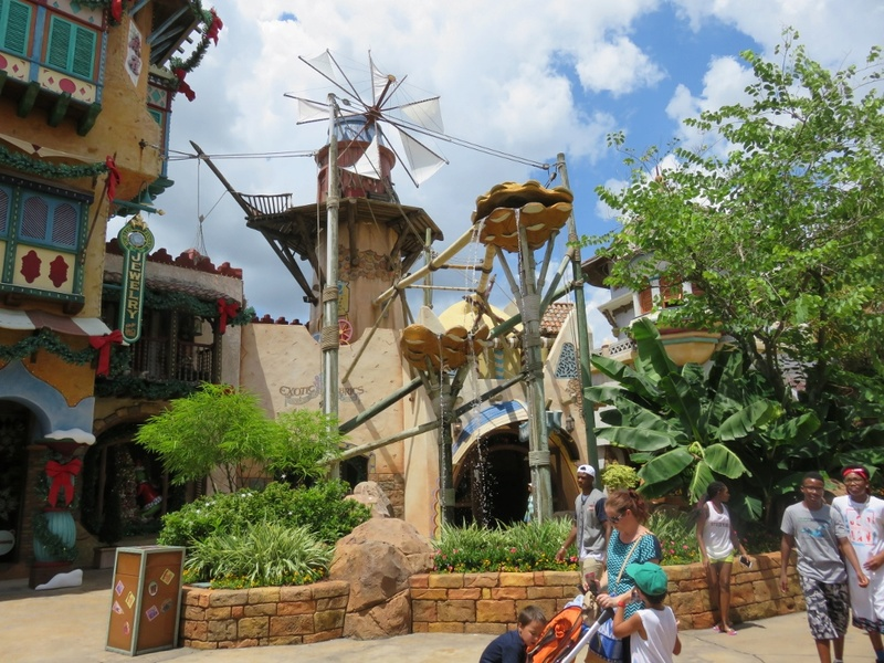 TR summer 2016 in Orlando and DCL , greatest holiday ever... jusqu'à la prochaine visite!  - Page 5 C_9010