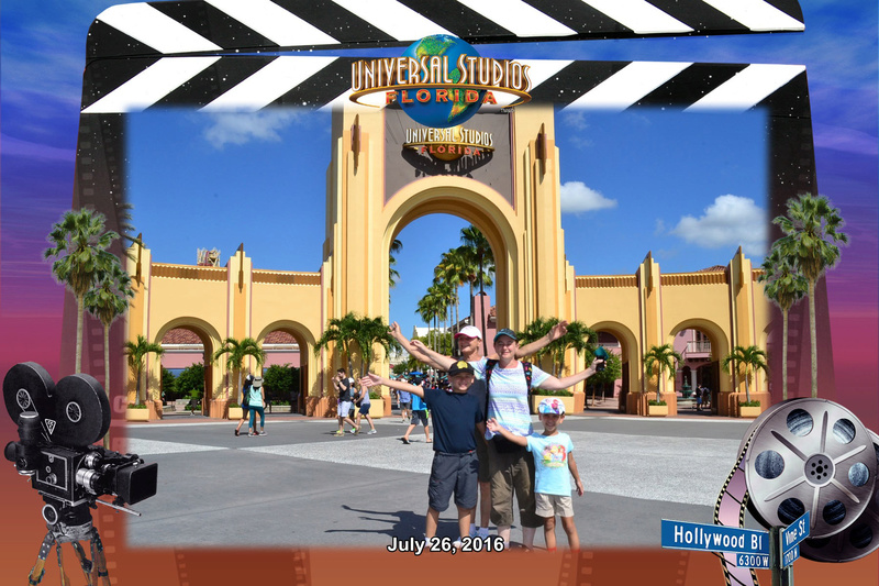 TR summer 2016 in Orlando and DCL , greatest holiday ever... jusqu'à la prochaine visite!  - Page 6 Et1510