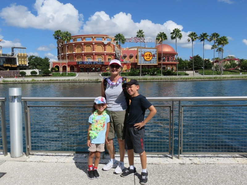 TR summer 2016 in Orlando and DCL , greatest holiday ever... jusqu'à la prochaine visite!  - Page 6 G_310