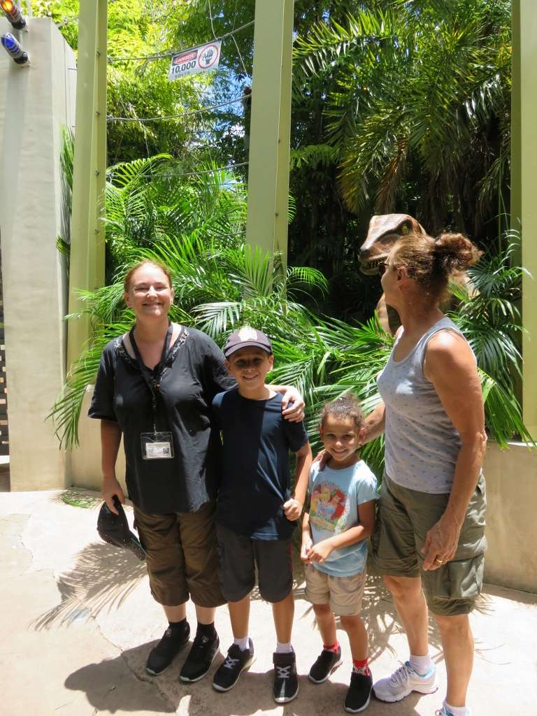 TR summer 2016 in Orlando and DCL , greatest holiday ever... jusqu'à la prochaine visite!  - Page 6 G_4610