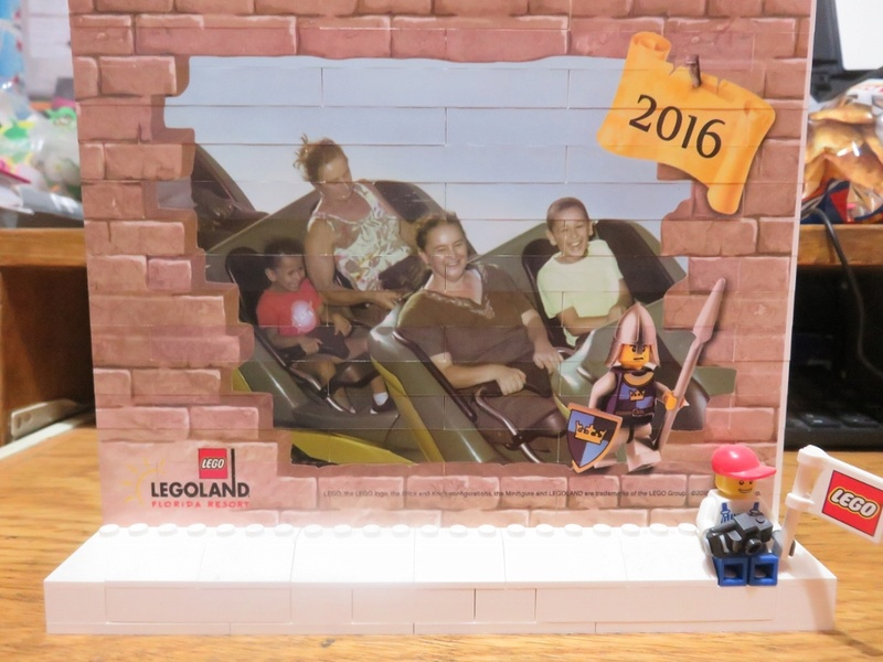 TR summer 2016 in Orlando and DCL , greatest holiday ever... jusqu'à la prochaine visite!  - Page 4 Img_3112