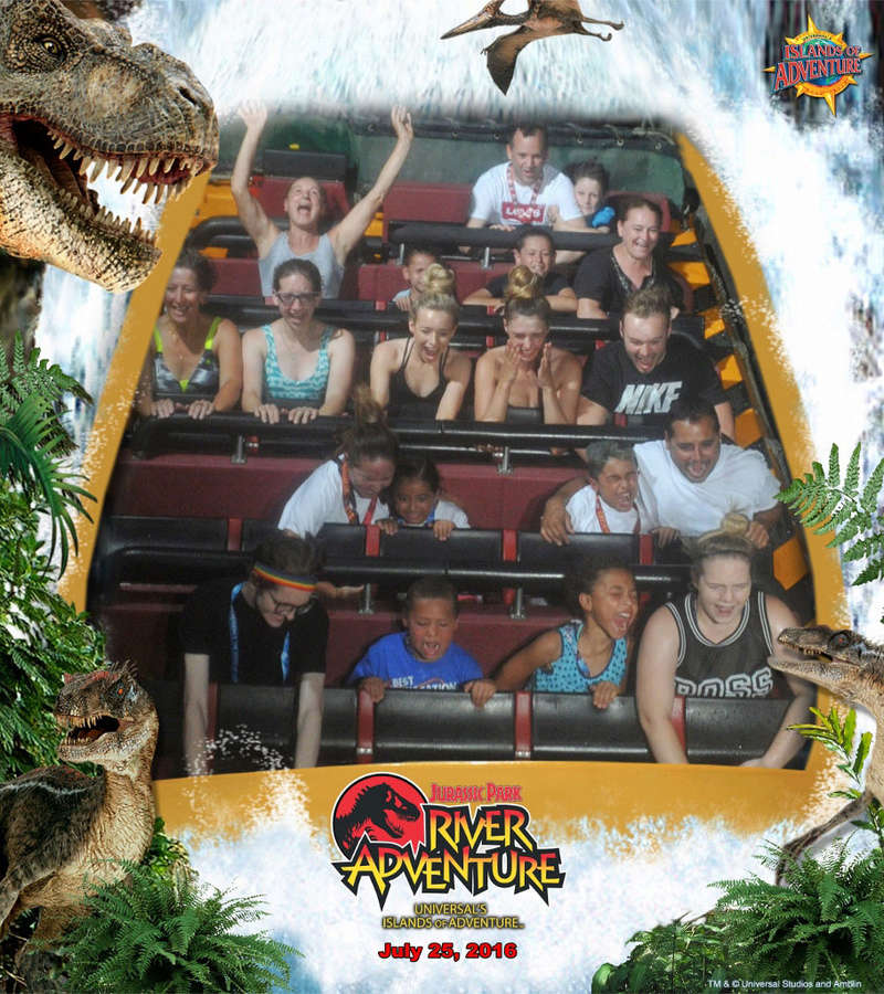 TR summer 2016 in Orlando and DCL , greatest holiday ever... jusqu'à la prochaine visite!  - Page 6 Jp110