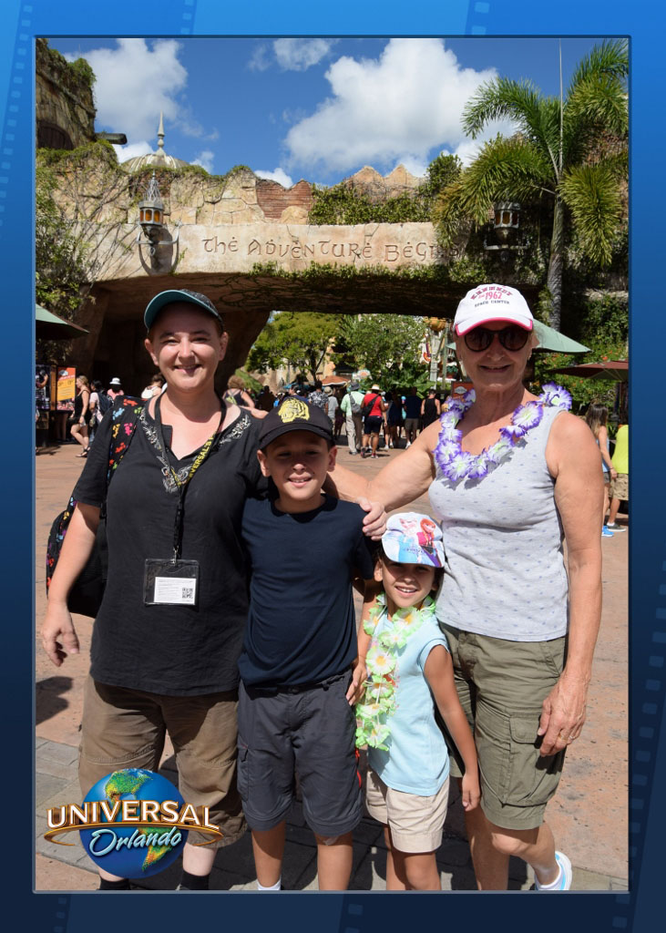 TR summer 2016 in Orlando and DCL , greatest holiday ever... jusqu'à la prochaine visite!  - Page 6 Jp1210