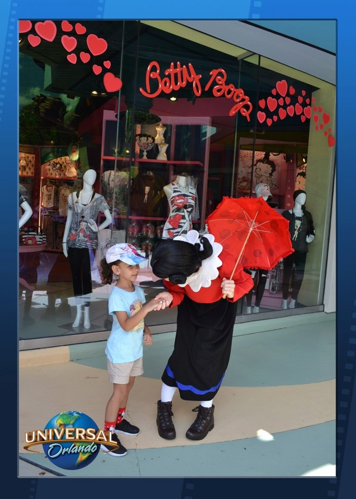 TR summer 2016 in Orlando and DCL , greatest holiday ever... jusqu'à la prochaine visite!  - Page 6 Jp1810