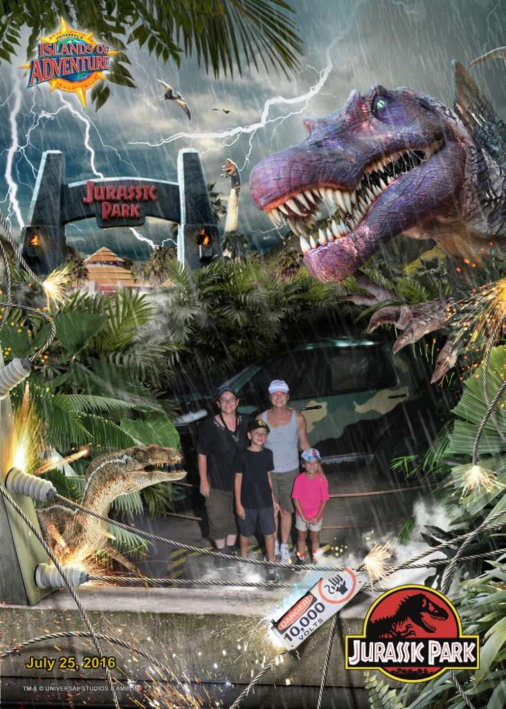 TR summer 2016 in Orlando and DCL , greatest holiday ever... jusqu'à la prochaine visite!  - Page 6 Jp1b10