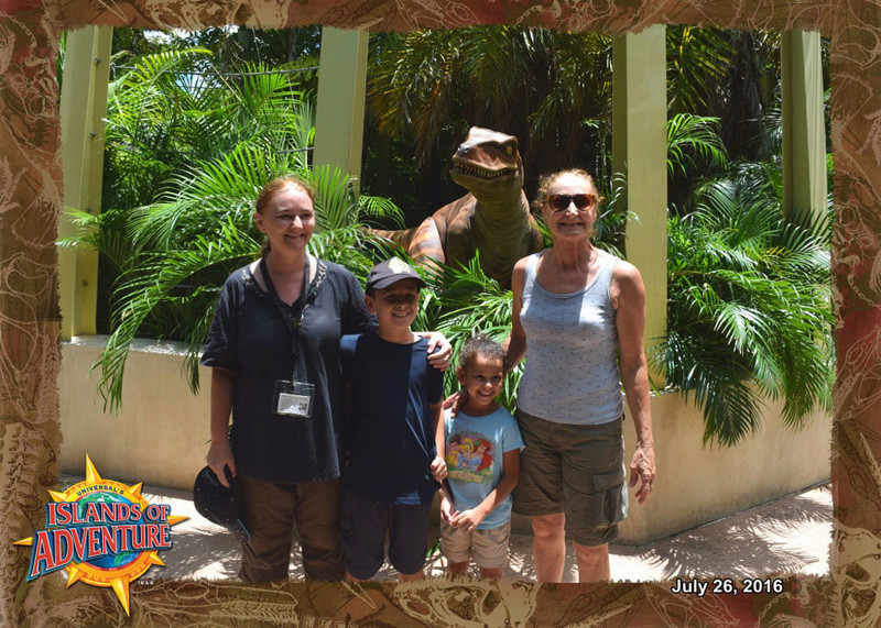 TR summer 2016 in Orlando and DCL , greatest holiday ever... jusqu'à la prochaine visite!  - Page 6 Jp610