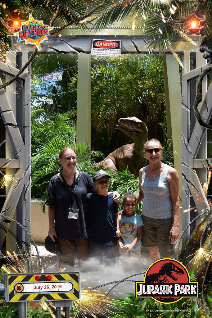 TR summer 2016 in Orlando and DCL , greatest holiday ever... jusqu'à la prochaine visite!  - Page 6 Jp810