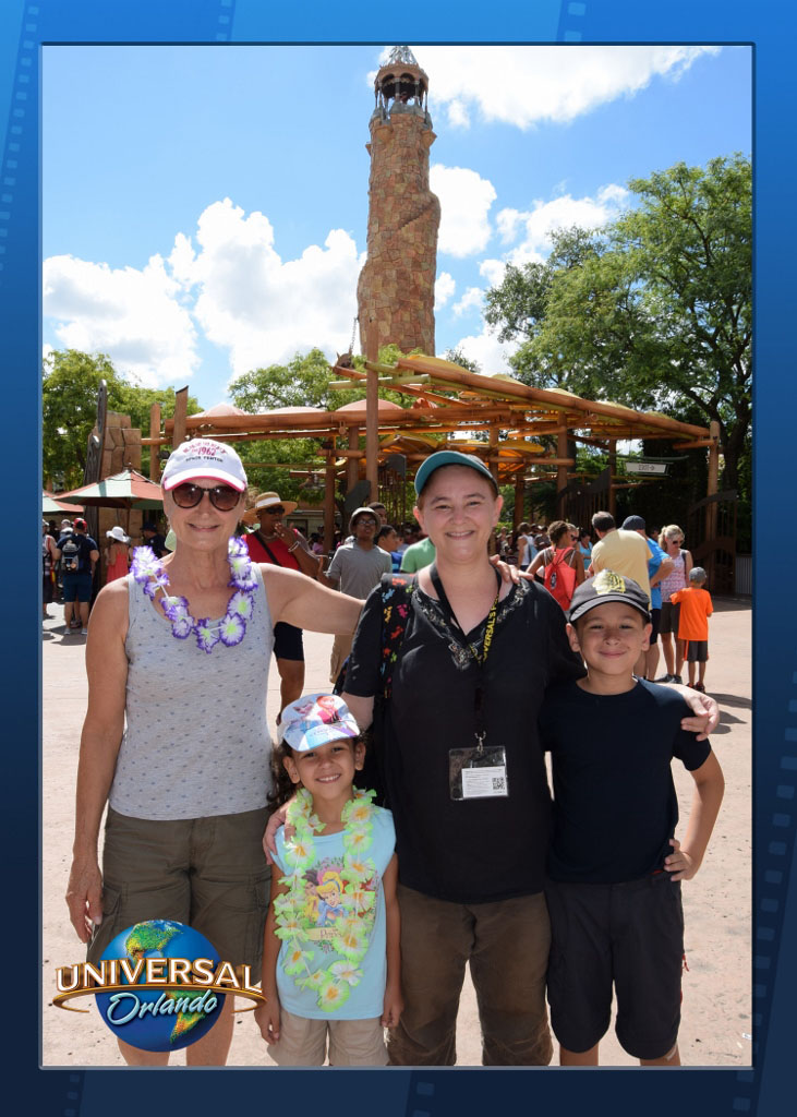 TR summer 2016 in Orlando and DCL , greatest holiday ever... jusqu'à la prochaine visite!  - Page 6 Jp910