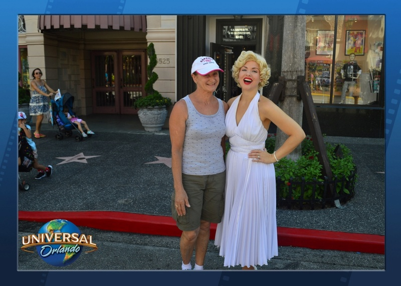 TR summer 2016 in Orlando and DCL , greatest holiday ever... jusqu'à la prochaine visite!  - Page 5 X_1010