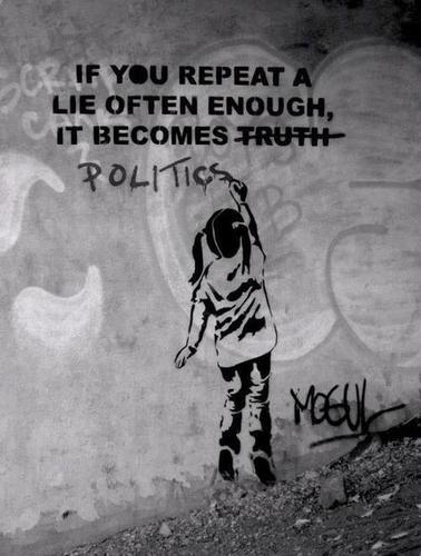 Les murs ont la parole. - Page 3 Img_2410