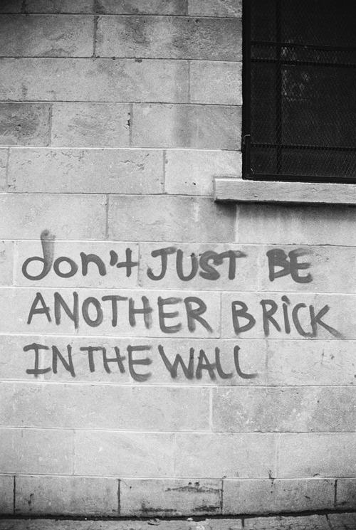 Les murs ont la parole. - Page 3 Img_2413