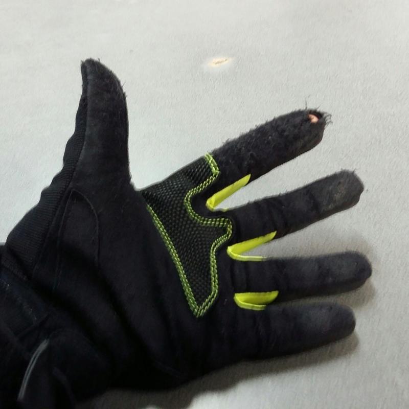 Obligation de gants .... HOMOLOGUES ...et abus ?? - Page 2 2017_g11