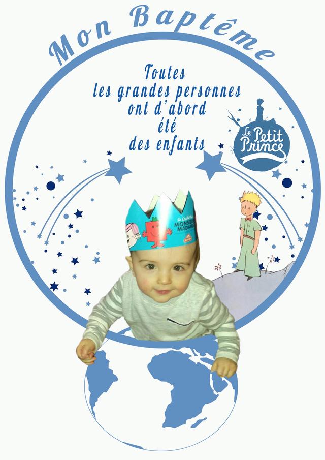 baptême léo le petit prince Baptem11