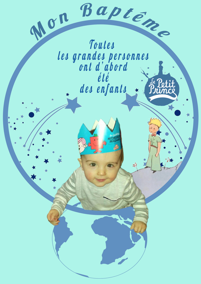 baptême léo le petit prince Baptem12