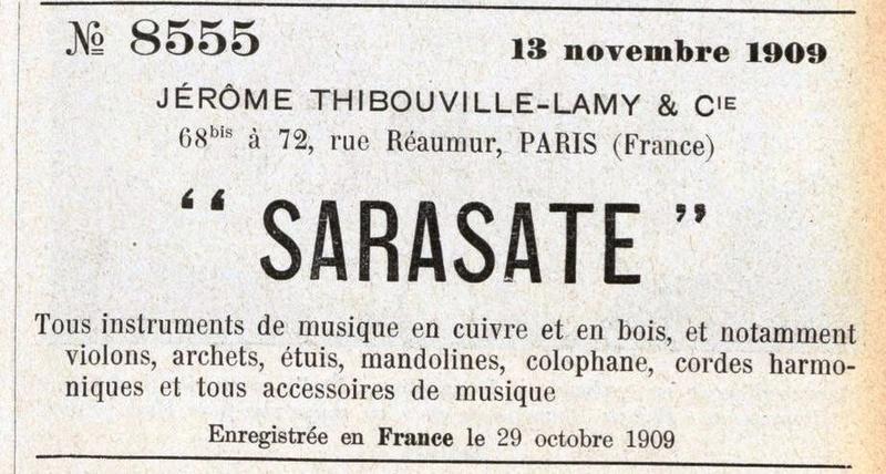 Les instruments de musique : caisses - tambours - clairons - trompettes  - Page 3 1909_c10