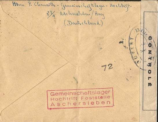 Du courrier  Image011