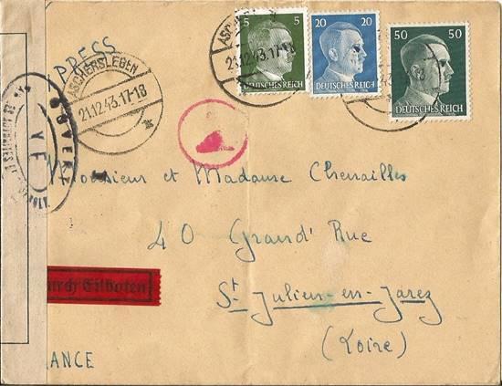 Du courrier  Image012