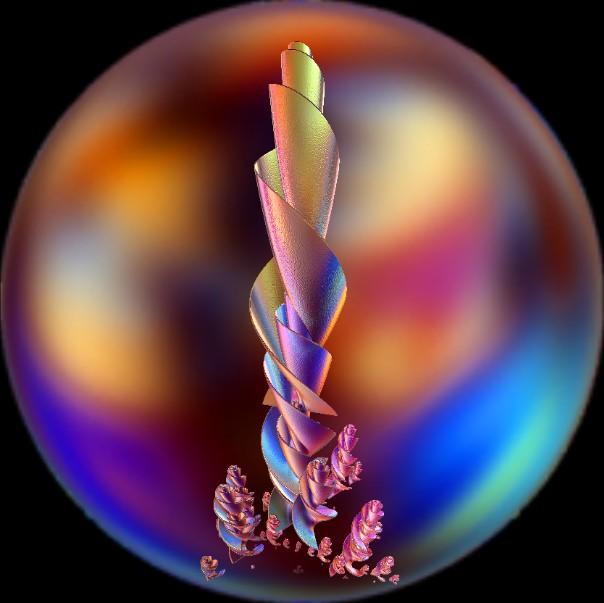 fleurs 01_aou10