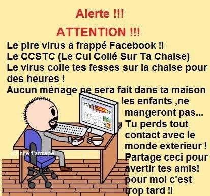 Humour à propos des réseaux sociaux  - Page 2 0107c110