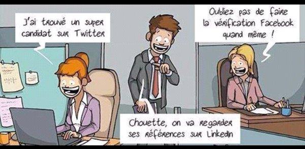 Humour à propos des réseaux sociaux  Ceqhu-10