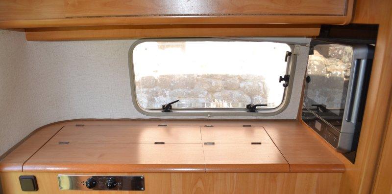 Dessus kitchenette plus fonctionnel Dsc_0213
