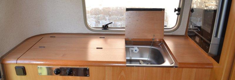 Dessus kitchenette plus fonctionnel Dsc_0214