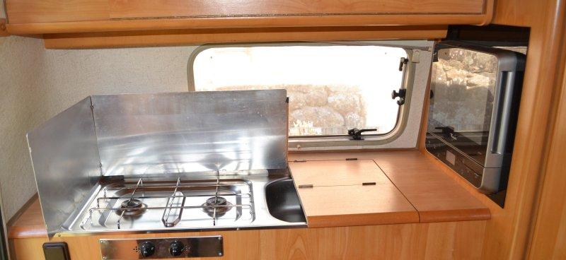 Dessus kitchenette plus fonctionnel Dsc_0215